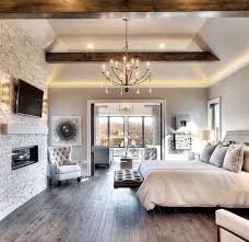 Small Picture Best 25 Beautiful master bedrooms ideas on Pinterest Beautiful