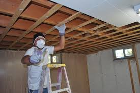 basement remodeling tips. Contemporary Tips Remodeling Ideas Images On Cheap Basement  Free Medium Image For Tips