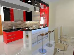 kitchen set limas kreasi mandiri for kitchen set mini bar desain