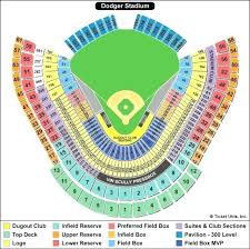 Wrigley Stadium Seating Chart Wrigley Field Seat Map Field Seat Map Packed With Elegant