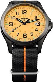 <b>Наручные часы Traser</b> (Трейзер). Популярные милитари часы в ...