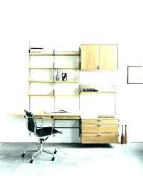 home office desk systems. Wonderful Desk DesksModular Desk Systems Home Office Furniture Store Modular  Inside