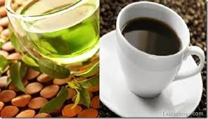 Resultado de imagen para café y té