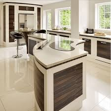 modern curved kitchen island. Kitchen Counter Dimensions Modern Curved Island White T