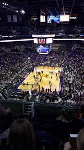 Talking Stick Resort Arena Suns Seating Chart Talking Stick Resort Arena Section 210 Home Of Phoenix