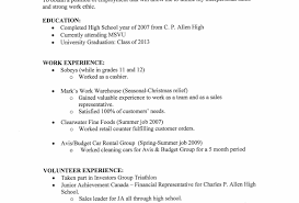 Full Size of Resume:beautiful References On A Resume Can Beautiful Design  Make Your Resume ...