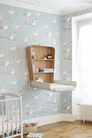 stylish nursery furniture. minimalist and stylish baby furniture design 01 nursery e