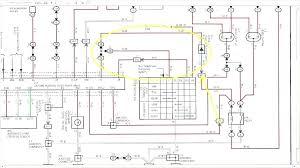 toyota corolla electrical wiring diagram pdf manual free on stereo auto 1998 toyota corolla electrical wiring diagram free