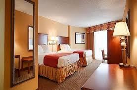 2 Night Daytona Beach Oceanfront Suite Resort Stay 4