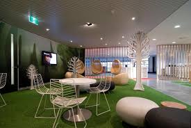 collect idea google offices. Collect Idea Google Offices Tel. Beautiful Office Interiors Search With