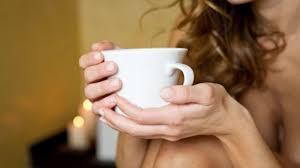 falsche tee zubereitung kann deine gesundheit gefaehrden.jpg