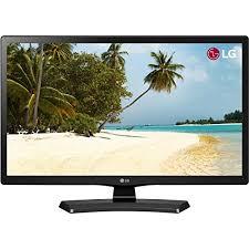lg tv 1080p. lg-28mt48s-28-inch-smart-tv-1080p-full- lg tv 1080p
