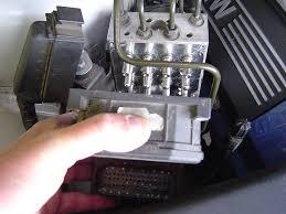 1998 bmw 528i engine wiring wirdig on engine in addition bmw e39 540i on 1998 bmw 540i engine