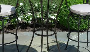 vinyl fitted chair wicker and round piece outside glass large small set elastic for metal inch