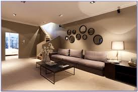 Light Paint Colors For Living Room Light Grey Paint Color For Living Room Light Grey Paint Colors