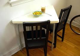 diy kitchen table ideas kitchen table ideas diy small kitchen table ideas