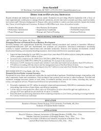 Strong Objective Statements For Resume Objectives For Resumes Examples Resume Pdf Pertaining To 100 Amusing 99
