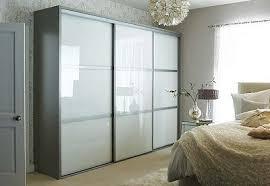 Design Glass Doors With Bars Frame Steel Or Aluminium Size 2 Door