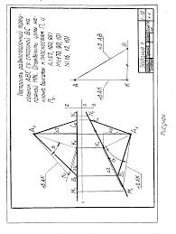 Порядок оформления работы и представления на защиту Рисунок 12