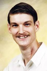 Chad A. Ruth | Obituaries | victoriaadvocate.com