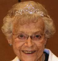 Obituary | Arlene Lavonne Smith | GOETTSCH FUNERAL HOME