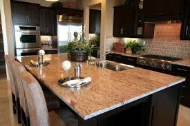 custom countertops sacramento granite bay elk grove granite countertops el dorado ar