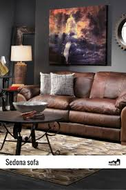 living room sets furniture row. sedona sofa lets you sink into the luxury of italian-made 100% aniline leather living room sets furniture row 0