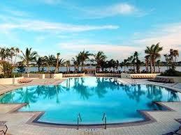 evergrene palm beach gardens. Evergrene Palm Beach Gardens S