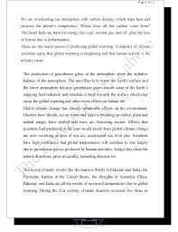 Bogland Poem Analysis Essays