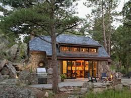 cotswold cottages house plans elegant english stone cottage house plans cottage house designs ireland 19