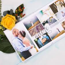 get inspired for your next photo book