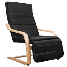 recliner chairs ikea.  Ikea Stylish Lovely Recliner Chair Ikea Mrsapo Throughout Chairs W