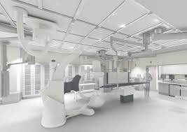 Pressures In Buildings  Building Science CorporationOperating Room Hvac Design