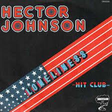 Hector Johnson - Loneliness (1973, Vinyl)   Discogs
