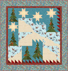"""Free pattern day: Christmas 2015 (part 1) 