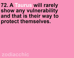 Zodiacchic Compatibility Chart 57 Images About Taurus And Proud On We Heart It See More