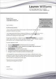 sample cover letters for employment the australian employment guide guide to writing cover letters