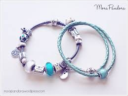 ireland pandora green leather bracelet review 4 12243 5b390
