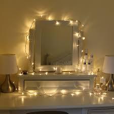 bedroom lighting pinterest. Full Image For Bedroom Lighting Pinterest 114 Pretty Warm Fairylights