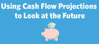 Using Cash Flow Projections To Look At The Future Constant Contact