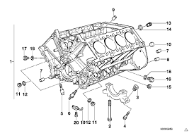 similiar bmw il engine diagram keywords 2001 bmw 740i engine diagram 2001 engine image for user manual