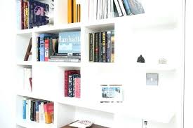 Corner Shelves For Sale Cheap Wall Shelves Cheap Wall Shelves Ideas White Target Lack 53