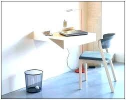 ikea folding desk fold down desks wall mounted desktop folder up computer ikea folding desk flip down