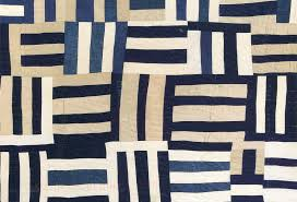 Pattern+Source, The Quilts of Gee's Bend & The Quilts of Gee's Bend Adamdwight.com