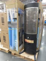 propane patio heater costco. Plain Heater Totum Outdoor Patio Propane Heater Costco 2 And H