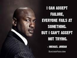 Michael Jordan Quotes Amazing 48 Motivational Michael Jordan Quotes Succeed Feed