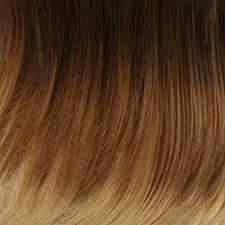 Vivica Fox Wig Color Chart Vivica Fox Wigs Wigs Color Chart Abc Wigs