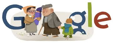 Image result for grandparents day 2016