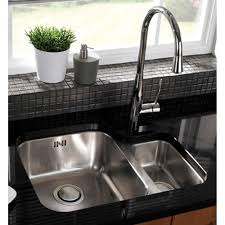 astracast edge d bowl stainless steel undermount kitchen sink stainless steel undermount kitchen sink l cda