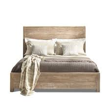 Image Platform Bed Quickview Wayfair King Size Wood Beds Youll Love Wayfair